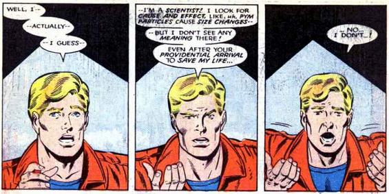 West Coast Wednesdays: West Coast Avengers Vol. 2, #25