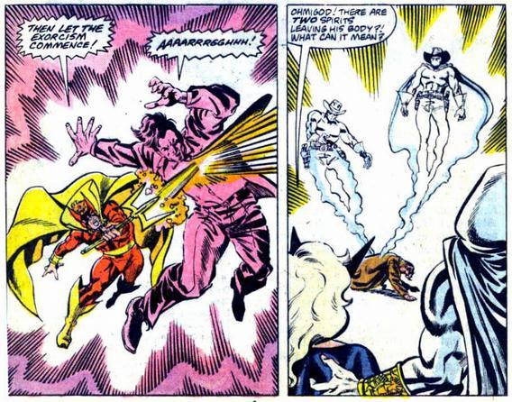 West Coast Wednesdays: West Coast Avengers Vol. 2, #41