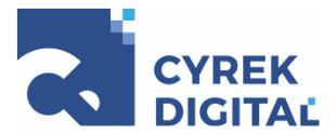 cyrek-digital
