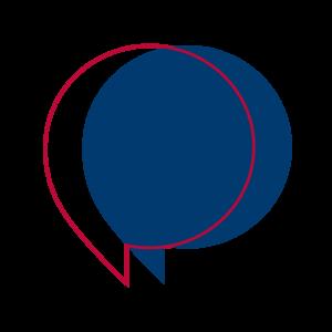 CADumais Digital Marketing Logo