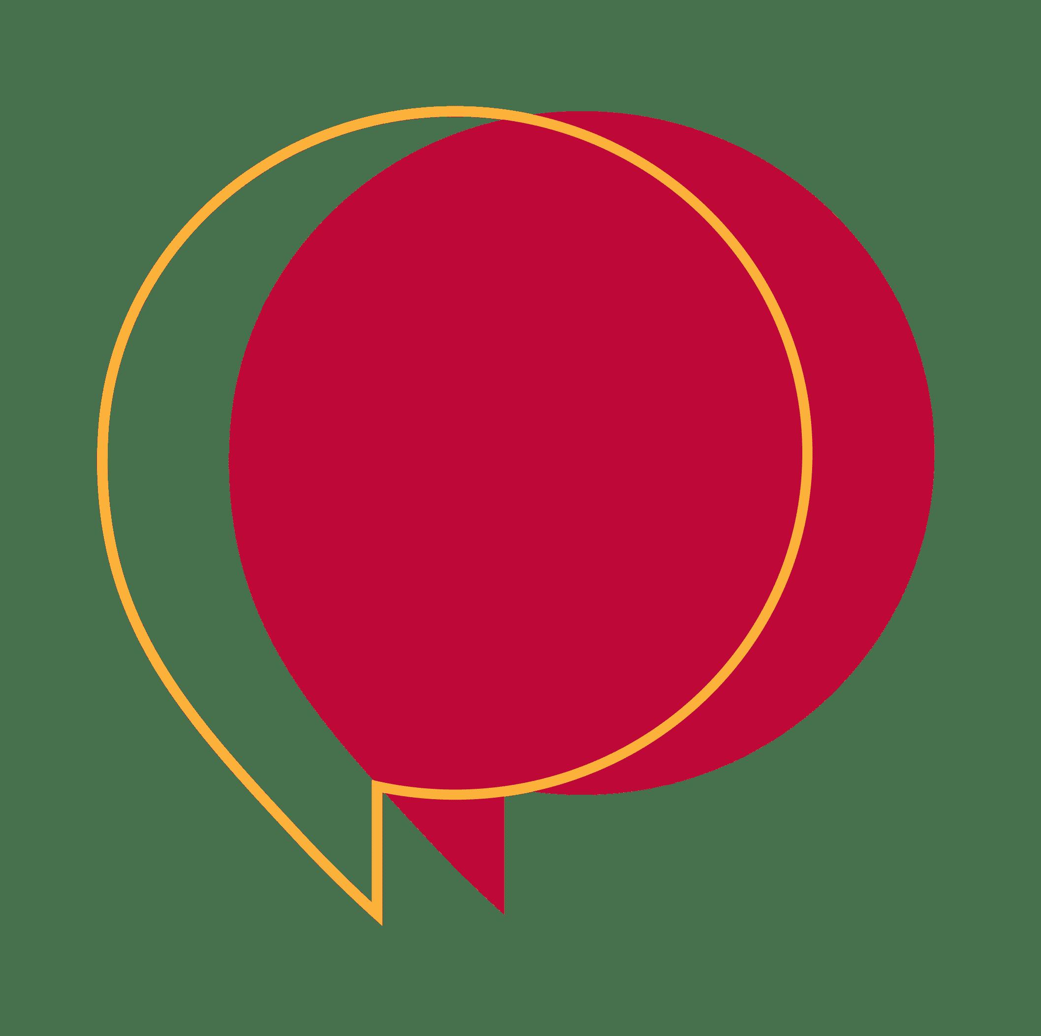 CADumais Stand Up Logo